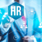 How-can-SMEs-become-HR-Tech-Ready