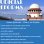 JUDICILA-REFOMS-INFOGRAPH