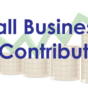 Small-businessess-Big-Contributions