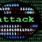 attack-smbconnect
