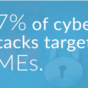 attack-target