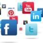 use-social-media-effectively